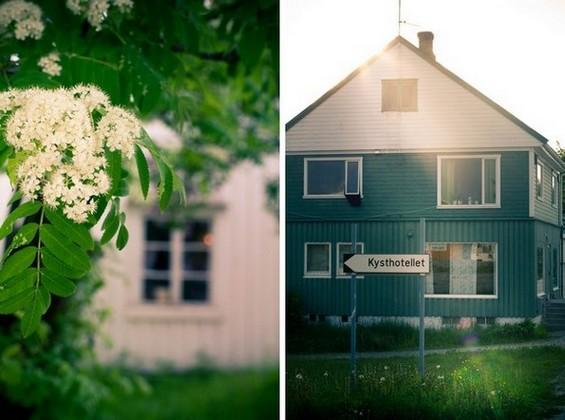 rorvik house