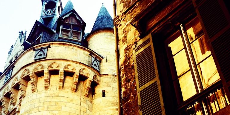 Bordeaux : Week-end à la Bordelaise comme on les aime, comme on voudrait en avoir chaque semaine !