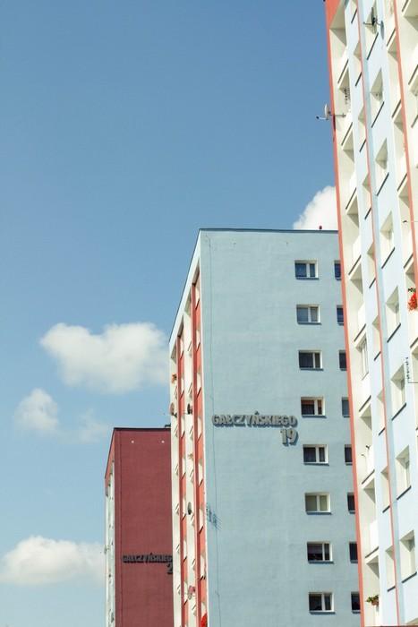 Bydgoszcz