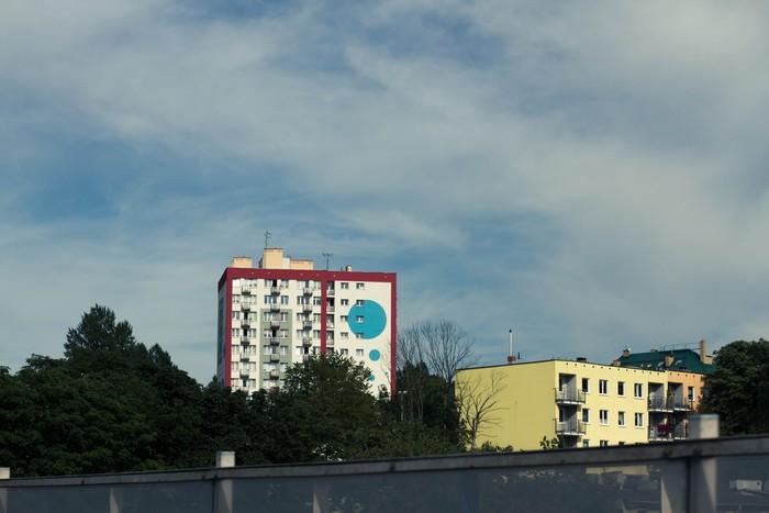 Koszalin