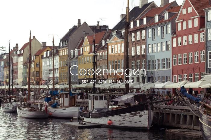 Copenhague (1)