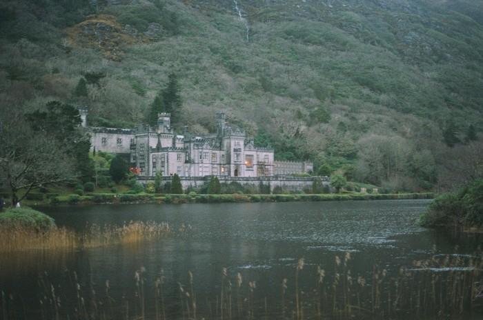l'Irlande (49)