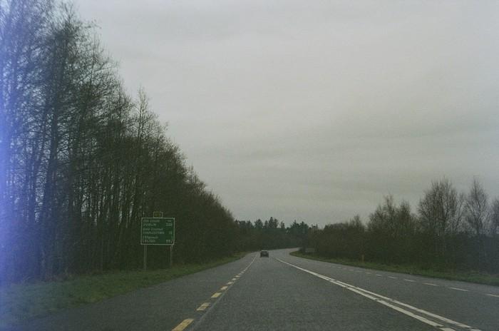 l'Irlande (55)