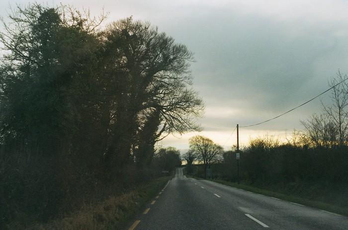 l'Irlande (7)