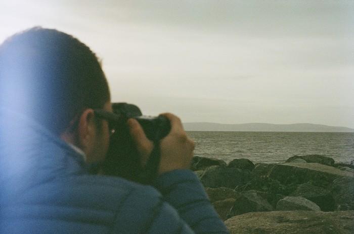 l'Irlande (14)