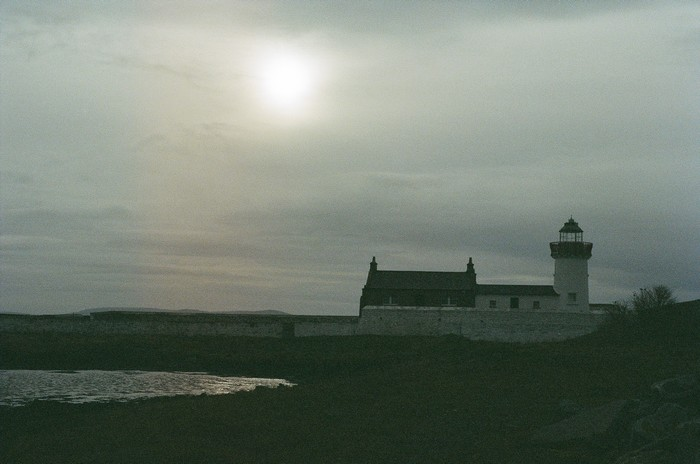 l'Irlande (16)