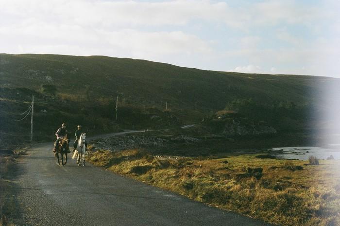 l'Irlande (21)