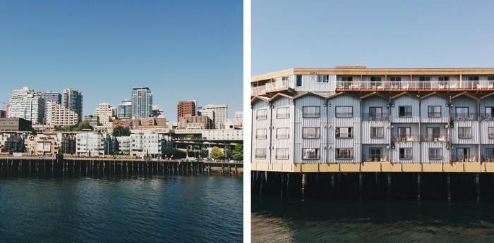Seattle 10