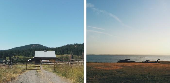 Pacific Northwest 18