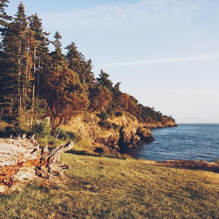 Pacific Northwest 19