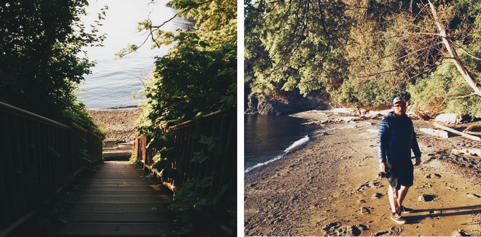 Pacific Northwest 20
