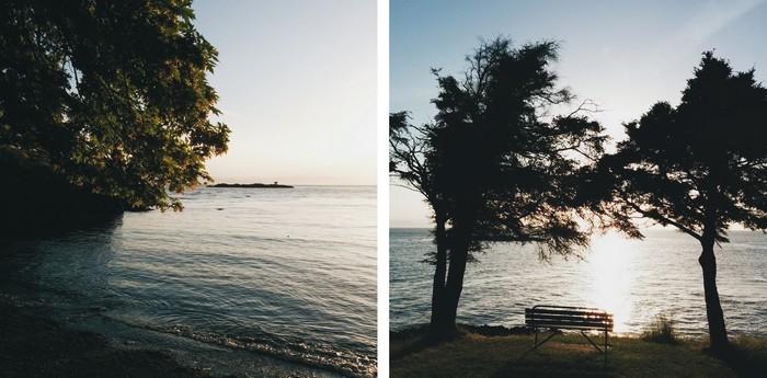 Pacific Northwest 21