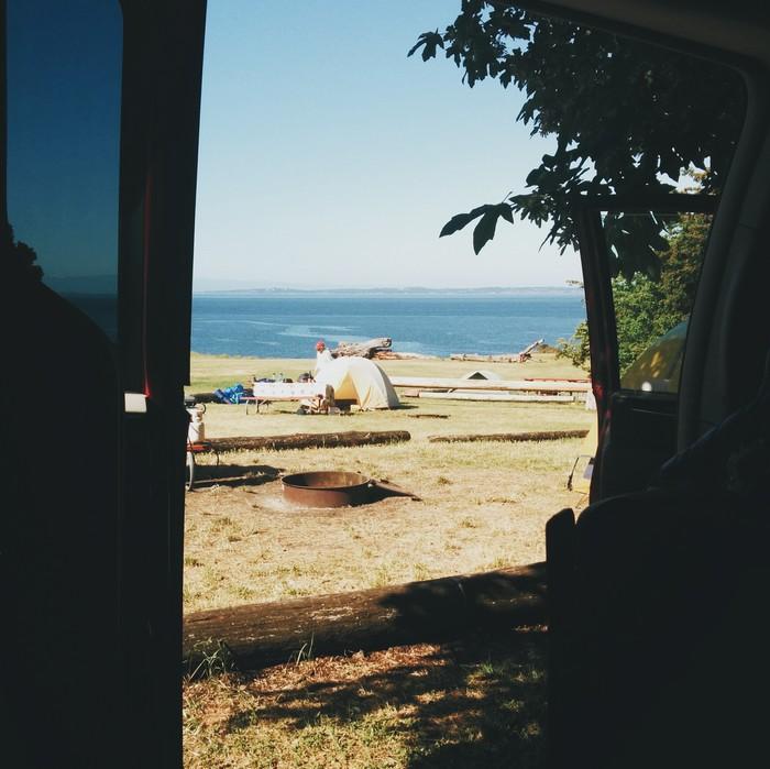 Pacific Northwest 23