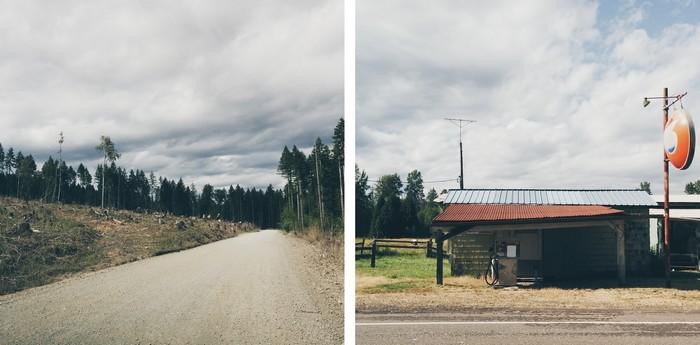 Pacific Northwest 27
