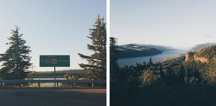 Pacific Northwest 29