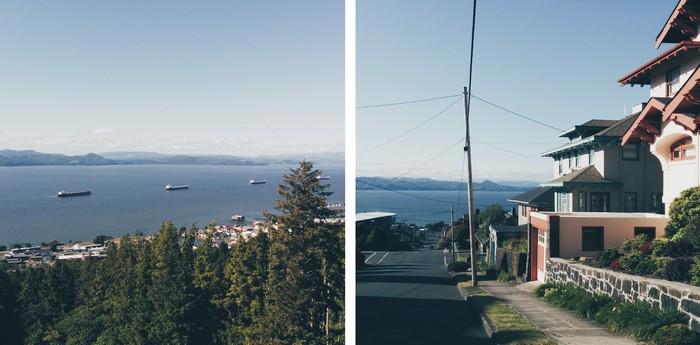 Pacific Northwest 35