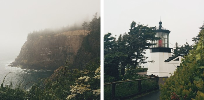 Pacific Northwest 42