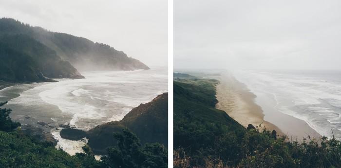 Pacific Northwest 49