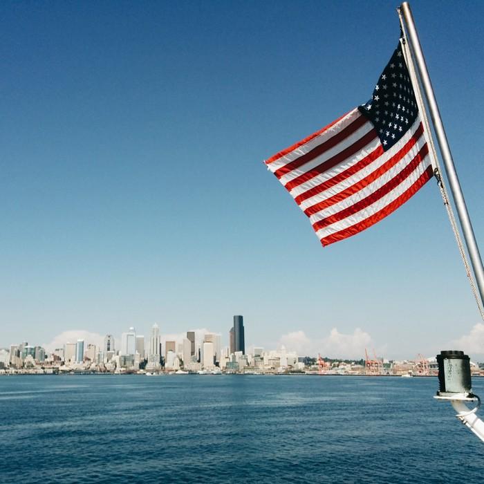 Seattle 9