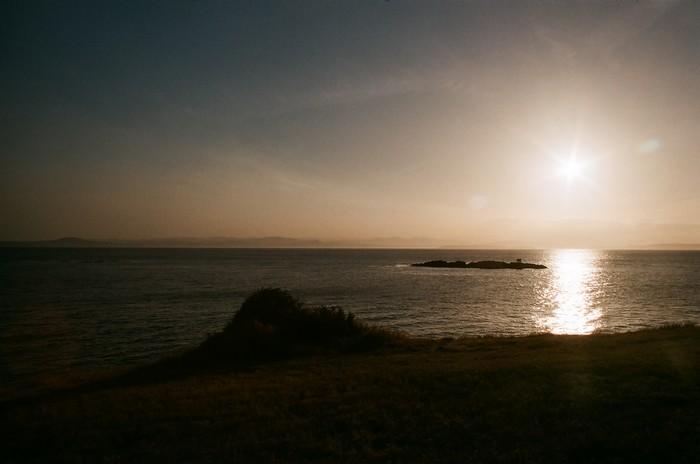 San Juan Island (24)