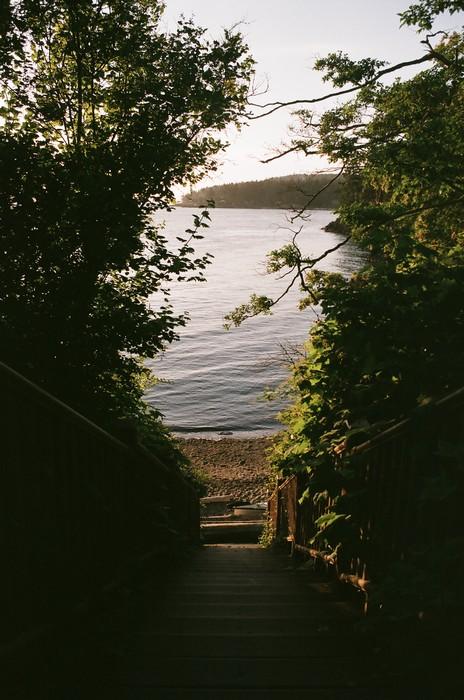 San Juan Island (22)