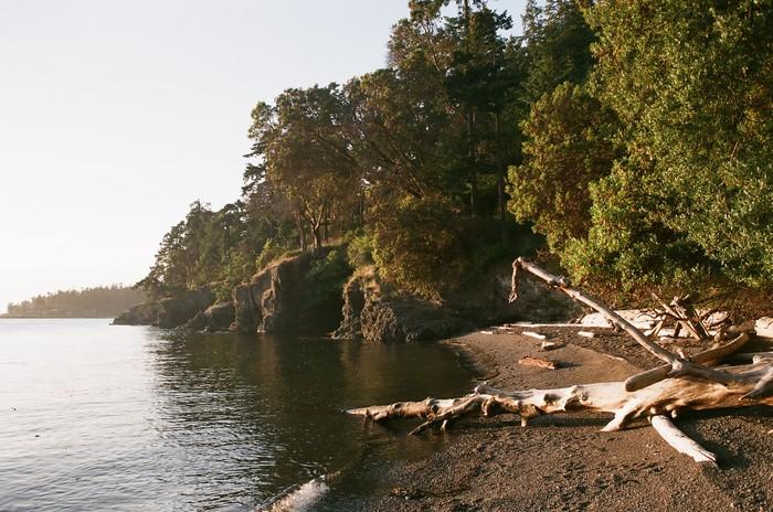 San Juan Island (23)