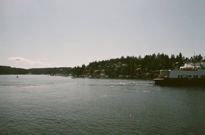 San Juan Island (29)