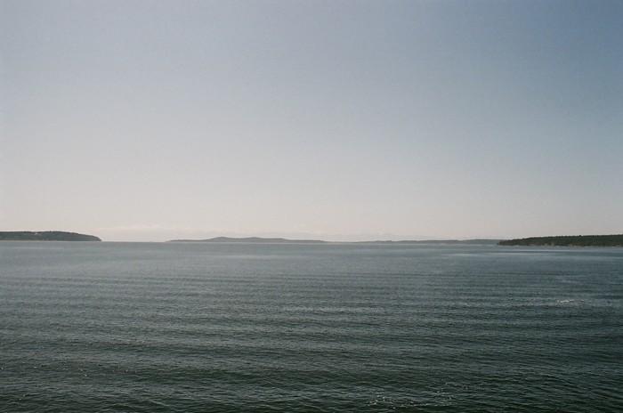 San Juan Island (30)