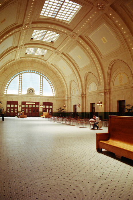 Union Station (6)