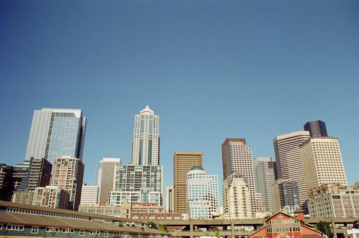Seattle (18)