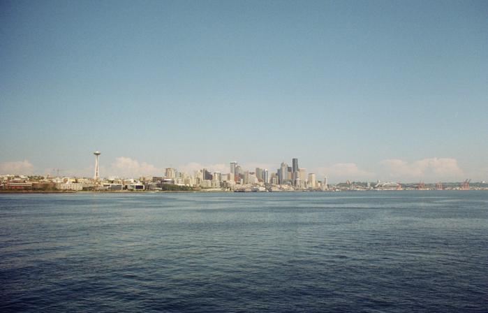 Seattle (21)