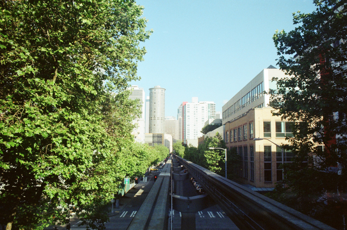 Seattle monorail (27)
