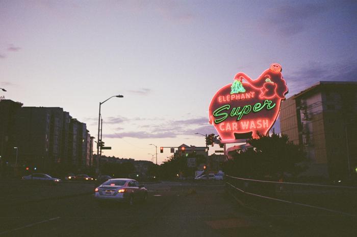 Seattle (36)