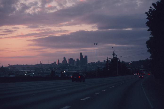 Seattle (57)