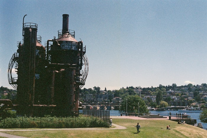 Gas Works Park (53)