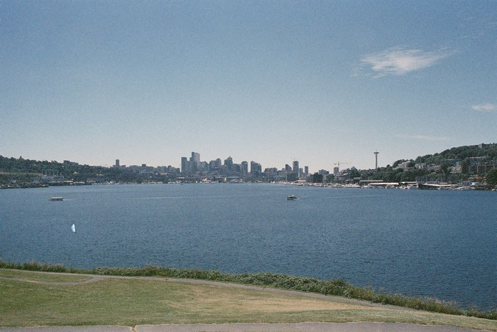 Gas Works Park (55)