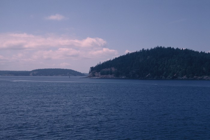 San Juan Island (6)
