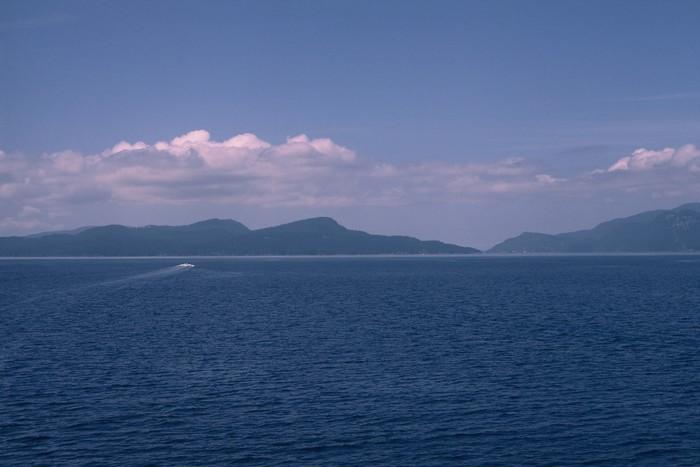 San Juan Island (5)
