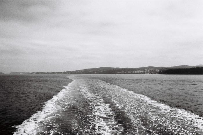 San Juan Island (17)