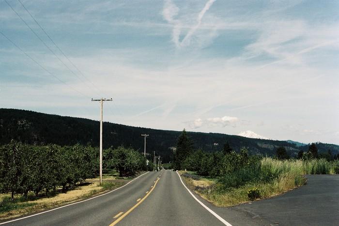 Mont Hood (4)