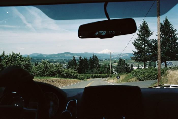 Mont Hood (7)