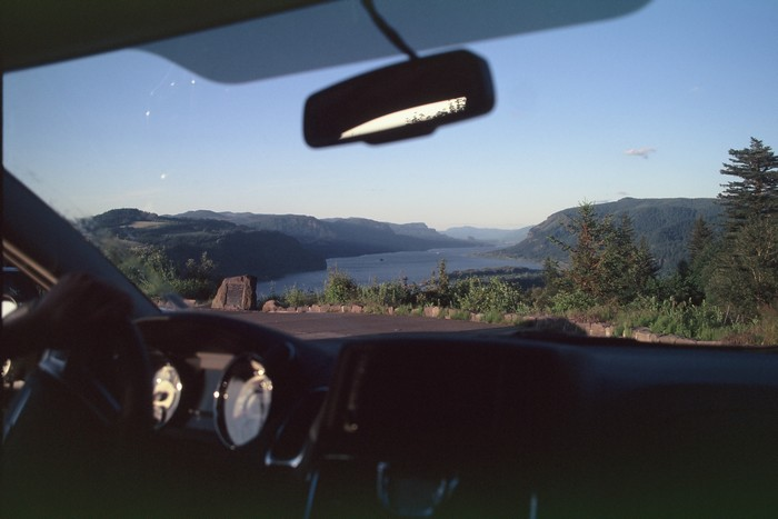 Columbia River Gorge (31)
