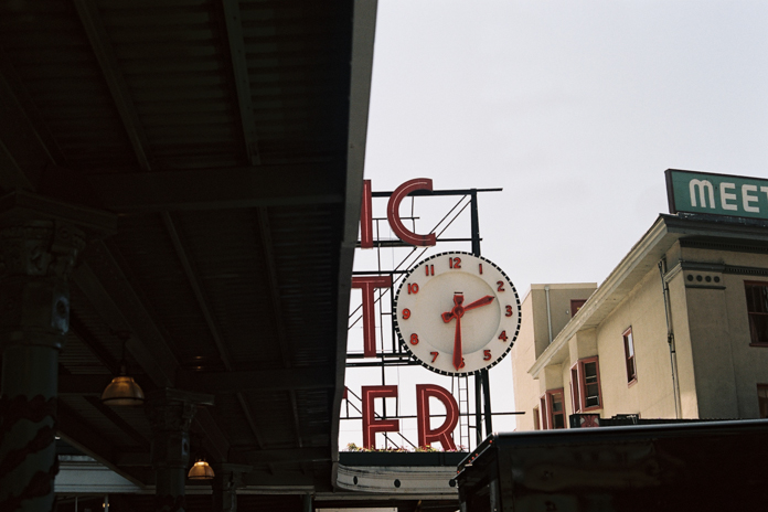 Seattle, Pike Place Market (16)