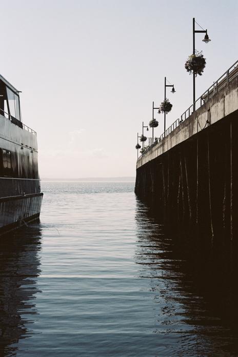 Seattle (17)