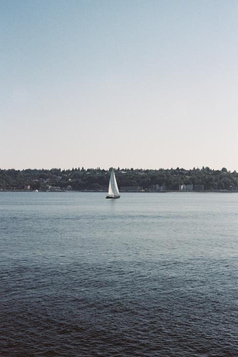 Seattle (23)