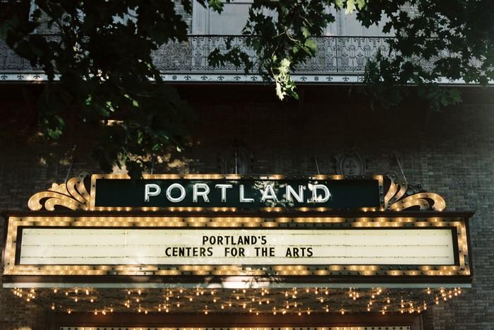 Portland (13)