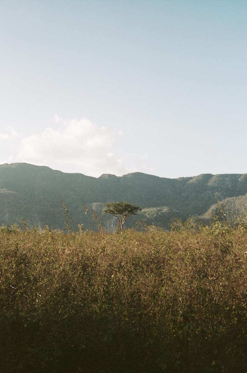 Site de rencontre pour cuba