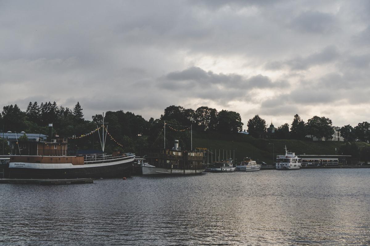 Lappeenranta