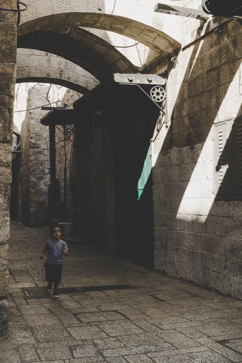 quartiers juifs paris