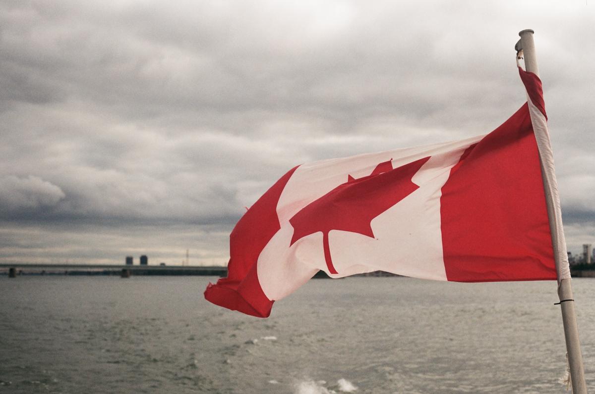 Partir vivre à l'étranger : Montréal, la (ma) belle aventure